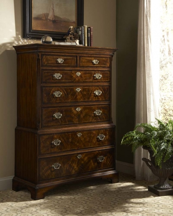 Cabot House Furniture And Design