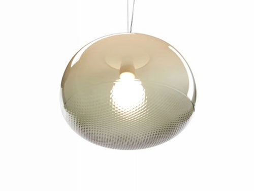 27 Modern Lighting Solutions, Print Lamp