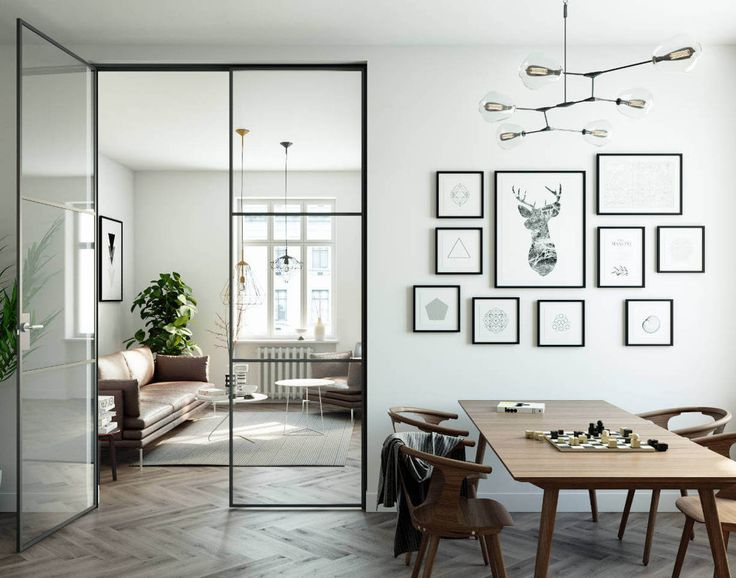 LEKKO – Apartament