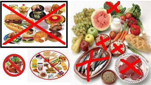Selain dengan obat percepat penyembhan dengan Pantangan Makanan Untuk Penyakit Fistula Ani. DI JAMIN TIDAK HANYA CEPAT TAPI JUGA LEBIH EFEKTIF