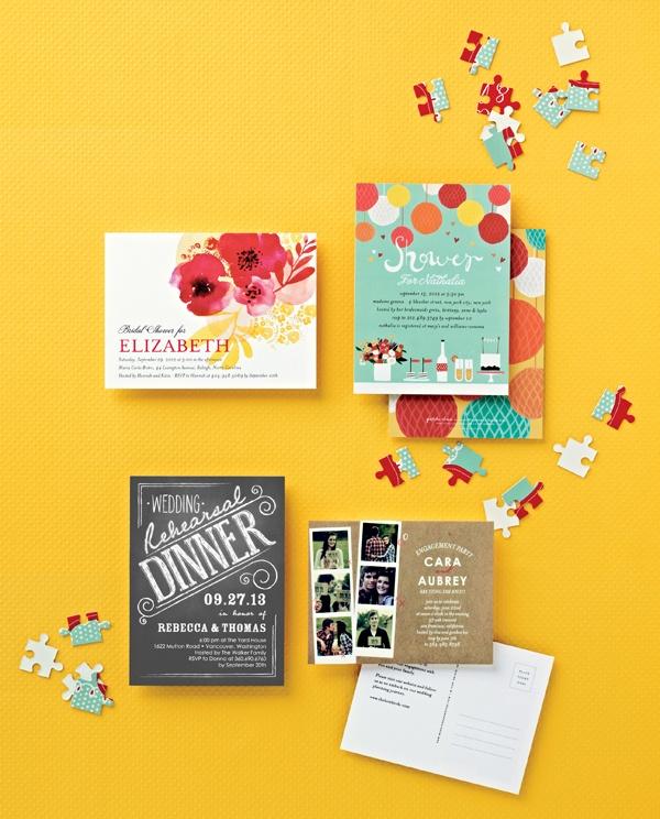 33 best cartons d 39 invitation faire part images on pinterest invitations invitation design. Black Bedroom Furniture Sets. Home Design Ideas