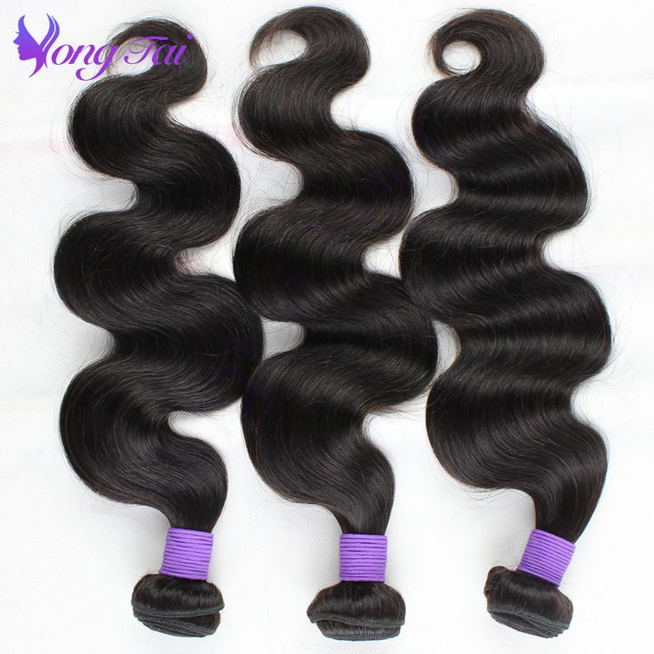 Brazilian virgin hair body wave unprocessed cheap human hair rosa hair products 3 piece brazilian body wave brazilian bundles