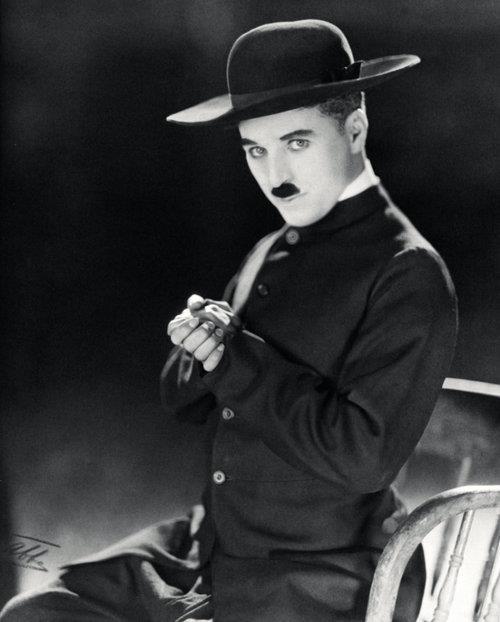 Risultati immagini per il pellegrino film 1923