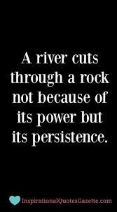 Image result for inspiring teacher quotes about water