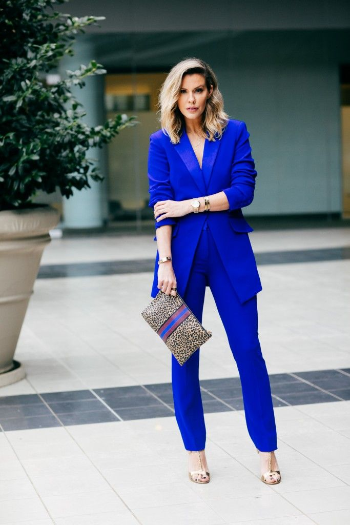 @thecourtneykerr of What Courtney Wore featuring @nordstrom