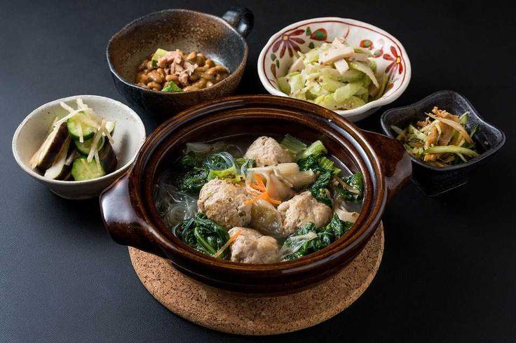 ► Der japanische Foodblog - Viele Japanische Rezepte auf deutsch und alles rund um die japanische Küche und Gewürze. Einfach japanisch kochen!