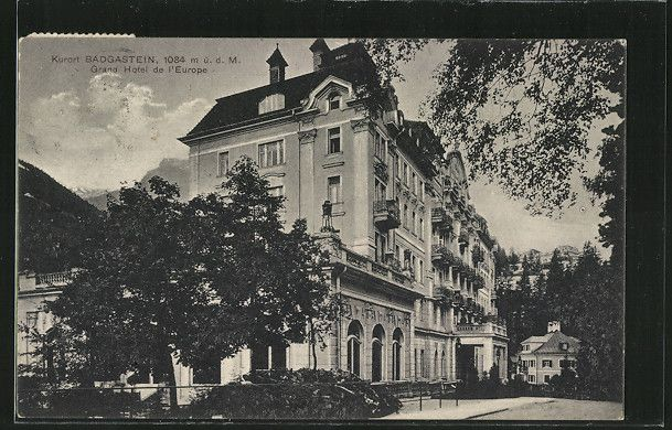 1000 images about hotels of the gilded age american and for Hipster hotel prague