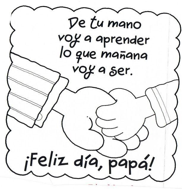 cartas_papa01