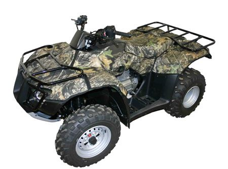 Polaris Four Wheelers >> Camo 4 Wheeler Helmet un used | Share This Page or Save It In Your Email! | home improvement ...
