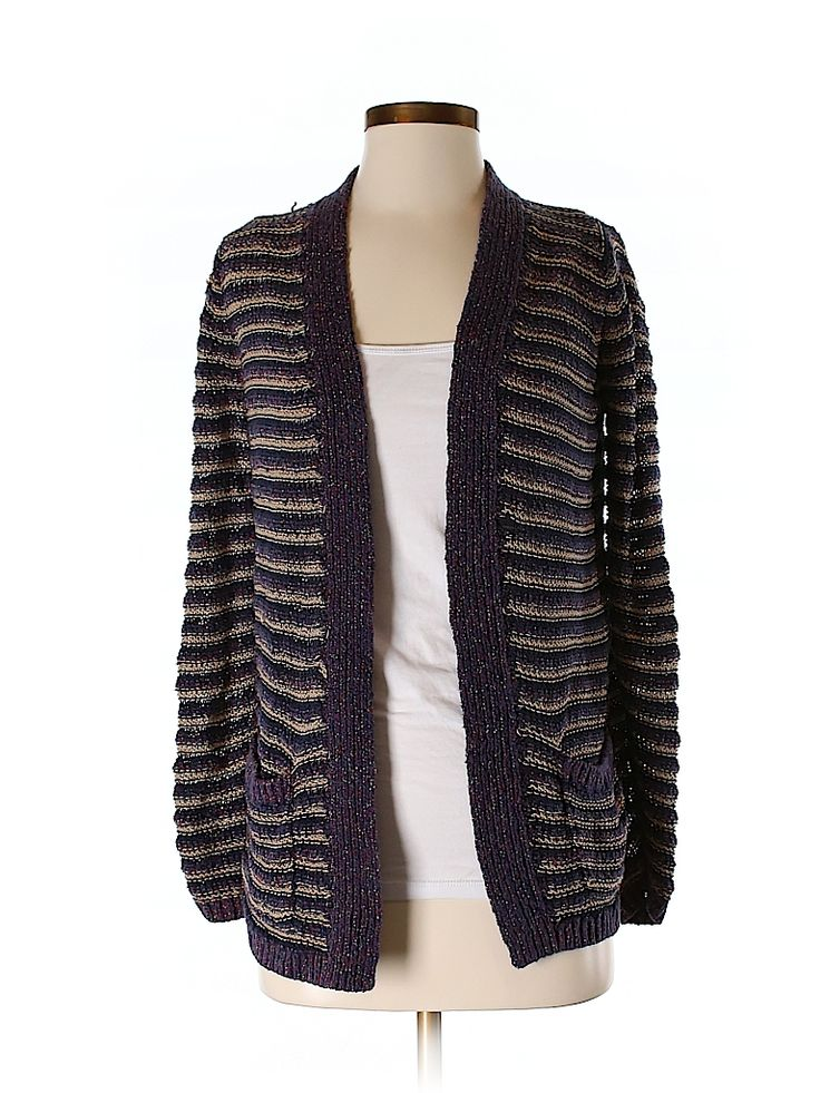 Check it out - Lucky Brand Cardigan for $25.49 at thredUP! Love it? Use this link for $20 off. New customers only. #ReStyleTheRunway @thredUP #BOHOlooksforless