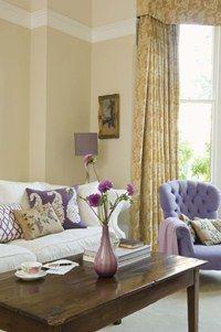 Come rendere il vostro soggiorno accogliente funzionale: idee e suggerimenti