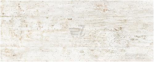 Плитка Allore Group Олдвуд Лайт 20x50 - фото 1