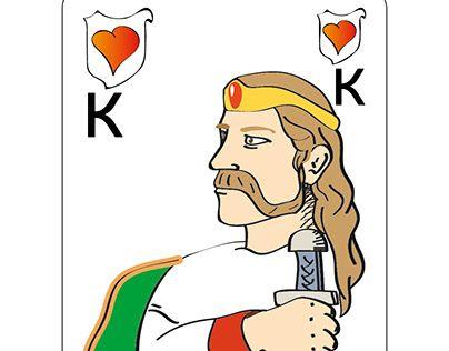 "Check out new work on my @Behance portfolio: ""Cards /Historic Persons/ (Historické osob. Slovenska)"" http://be.net/gallery/45015853/Cards-Historic-Persons-(Historick-osob-Slovenska)"