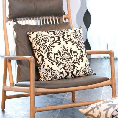 1000 ideas about kissen 50x50 on pinterest kissen 60x60. Black Bedroom Furniture Sets. Home Design Ideas