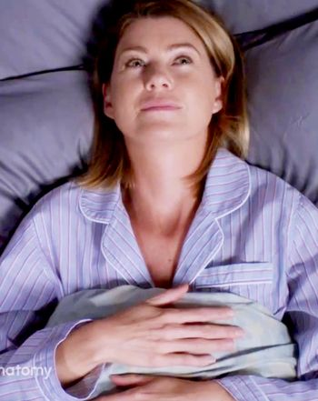 "Grey's Anatomy Season 12 Trailer: ""Everything Has Changed"": Video - Us Weekly"