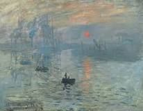 https://www.khanacademy.org/humanities/becoming-modern/avant-garde-france/impressionism/a/a-beginners-guide-to-impressionism