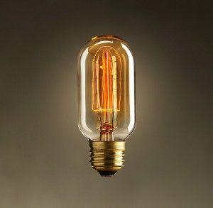 #ankara #cayyolu #tasarim #cankaya #design #endüstriyel #dekor #decor #aydinlatma #aydınlatma #avize #sarkit #tesisat #lamba #içmimar #edison #light #lighting #tarzaydinlatma #akkor #ampul #bulb #ampul #avizemodelleri #aydınlatma #ankara #adana #aplik #avize #istanbul #mersin #konya #izmir #muğla #antalya #tesisat #light #lighting #lightingdesign #sarkit #icmimar #retro #lambader #mimari #kavanoz #sarkit #interiordesign #pipe #industrial #vintage #sarkit #sarkıt #retro #vintage #old