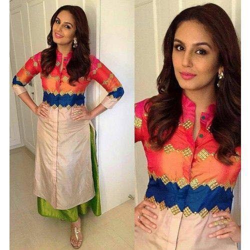 salwar suits , red salwar kameez, cheap cotton kurtis @ http://ladyindia.com