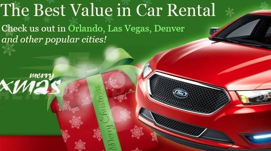 Just An Fyi Its 16 Days Until Christmas Reserve Your Rental Car Today Car Rental Cheap Car Rental Rental