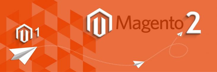 Most important reason to switch to Magento 2 is that Magento1.x will stop providing support by November 2018. Magento1.x is focused only on security patches