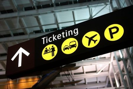 Last minute flights: the Skyscanner guide to finding a late deal | Skyscanner