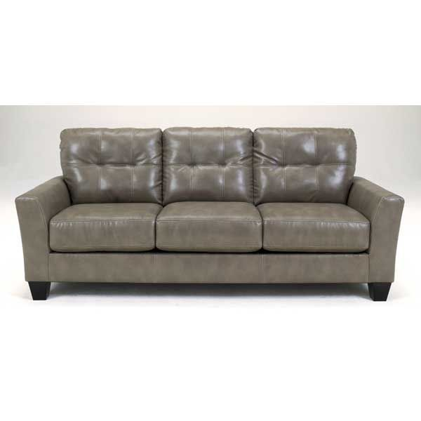 20 Best Images About Furniture On Pinterest Teal Sofa