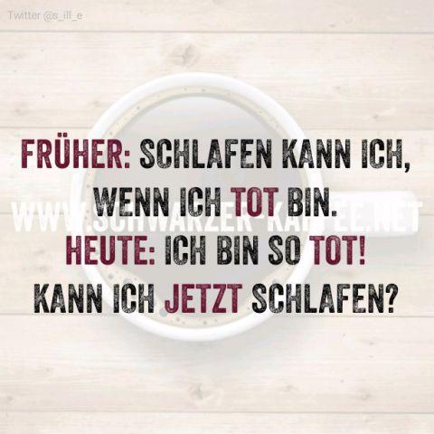 FRÜHER/HEUTE