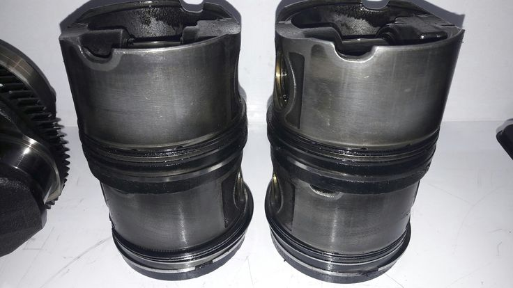 204d4 2.0 bmw m47 Diesel piston pistons VIBER+37060002076http://www.topmotors.lt  WhatsApp+37061072952  MOBILE+37066686663  skype: topauto111  email:topmotorslt@gmail.com