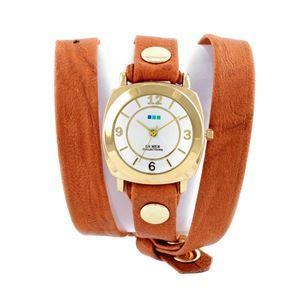 LA MER COLLECTIONS(ラ・メール コレクションズ) LMODY002 腕時計 - 拡大画像  #レディース時計 #レディース時計プレゼント #レディース時計人気20代 #レディース財布 #レディース時計ブランド #レディース時計人気