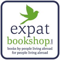 DIRECTORY OF TCK & CCK BLOGS & WEBSITES (N to Z) | Compiled by Jo Parfitt's Expat Bookshop.  Each listing has a link to the blog and a brief description [Pin by Heidi Tunberg, TCK Care, ReachGlobal]