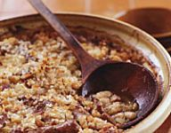 Toulouse-Style Cassoulet Recipe