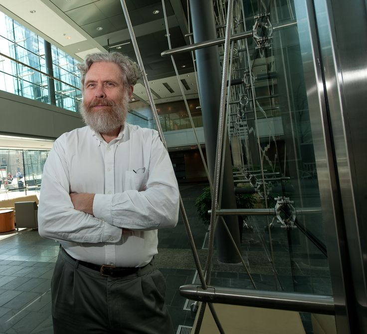 Human sequencing pioneer George Church wants to give you the power to sell your DNA on the blockchain  The blockchain is the buzziest thing on the internet these days and now MIT professor and godfather of the Human Genome Project George Church wants to put your genes on it. His new startup Nebula Genomics plans to sequence your genome for under $1000 (the current going rate of whole genome sequencing) and then add your data to the blockchain through the purchase of a Nebula Read More…