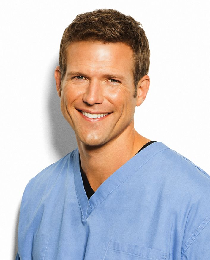 Travis Stork: Eye Candy, Travis Stork Men, Dr. Travis Stork, The Doctors, Stork Men Crushes, Hot Male Doctors, Aarpev Ideas50, Doctors Hot, Hot Hot Hot