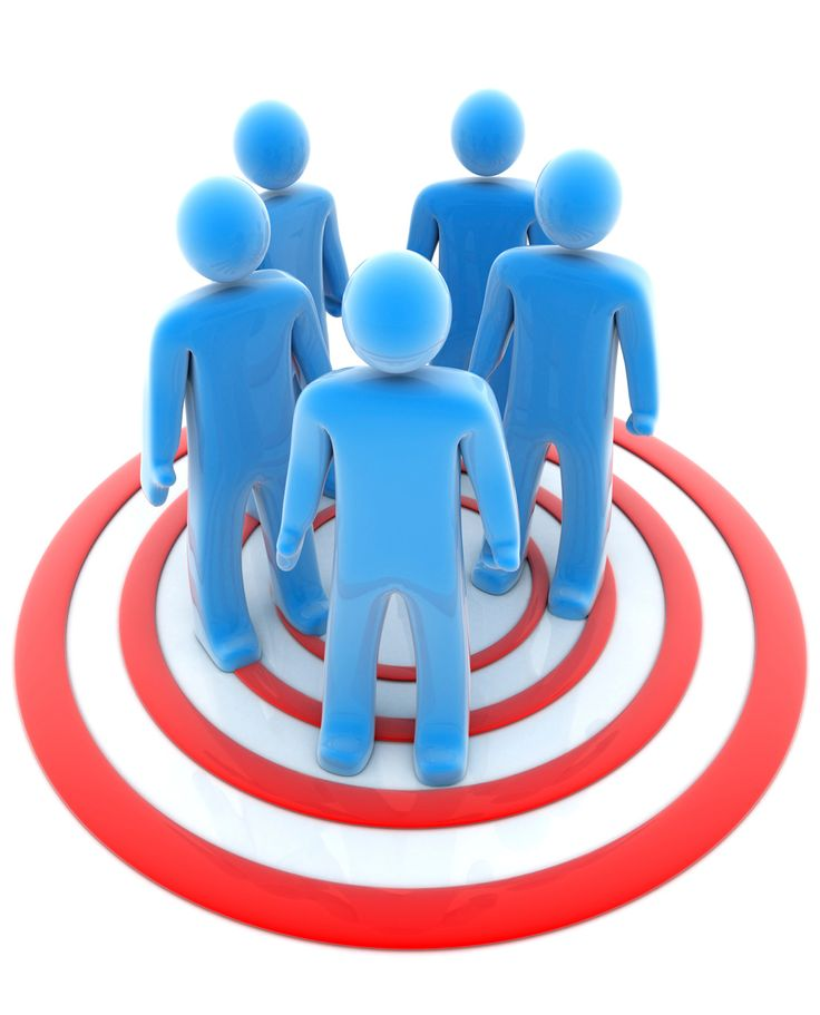 3 Target Demographics to Boost Nonprofit Fundraising and Engagement Results in 2013 http://www.miratelinc.com/blog/3-target-demographics-to-boost-nonprofit-fundraising-and-engagement-results-in-2013/