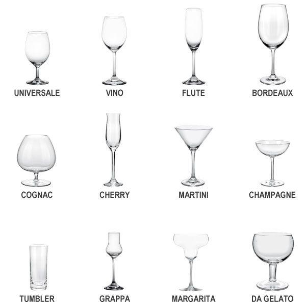 best 25 types of drinking glasses ideas on pinterest images of glasses how to make beer. Black Bedroom Furniture Sets. Home Design Ideas
