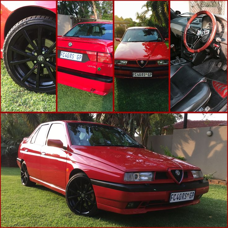 5531 best images about Alfa Romeo logobadgeembleempoosturskloosupsconcept on Pinterest