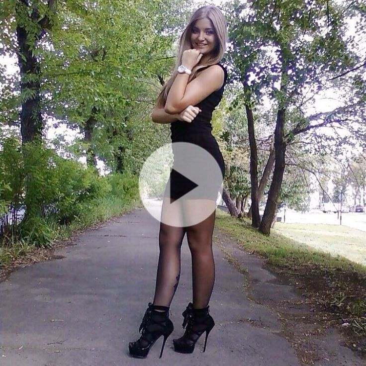 image Eroberlin cayenne klein blond long hair car skinny teen
