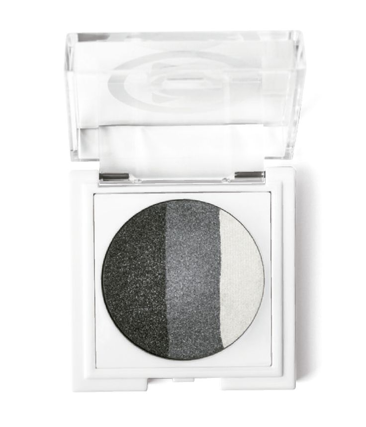 Mary Kay Colombia  Trio de Sombras marykayatplay™ Tuxedo  #MomentoExtraordinario…