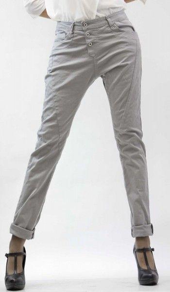 Jeans P78ADT2TD
