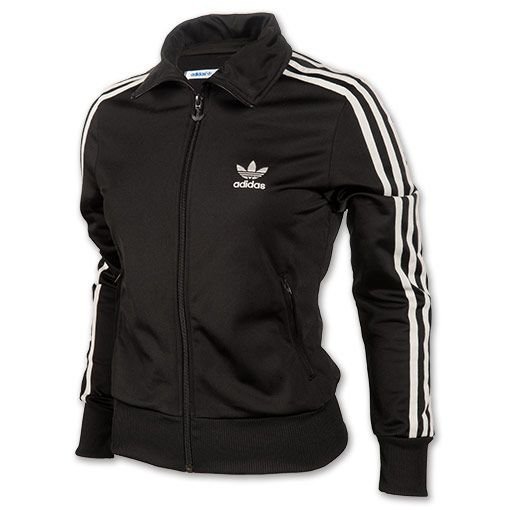 17 best images about adidas fashion on pinterest hoodies. Black Bedroom Furniture Sets. Home Design Ideas