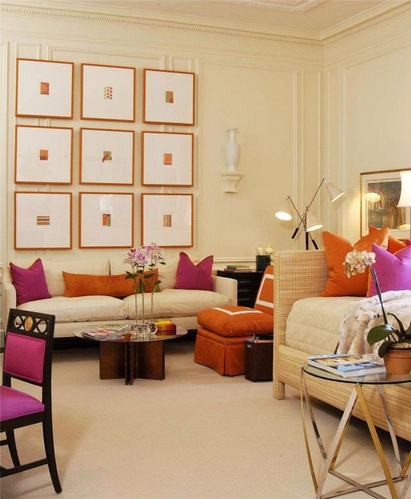 13 Best Color Combination For Living Room Images On