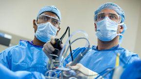 Лечение феохромоцитомы в Израиле. Удаление феохромоцитомы за рубежом в медицинском центре Tel Aviv CLINIC. передовые методы органосохраняющей хирургии http://www.medicaltourisrael.com/?p=7594