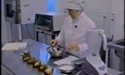 G1 Rio Grande do Sul - Campo e Lavoura - Catálogo de Vídeos - Aprenda a fazer uma receita de pão saudável