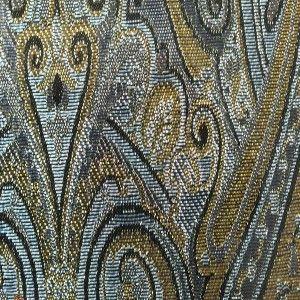 1147 - Paisley