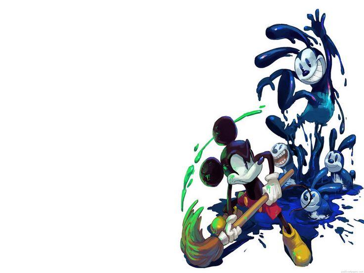 17 Best Ideas About Ipod Wallpaper On Pinterest: 17 Best Ideas About Mickey Mouse Wallpaper On Pinterest