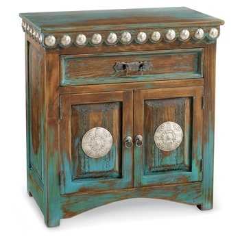 54 Best Images About Southwestern Furniture On Pinterest