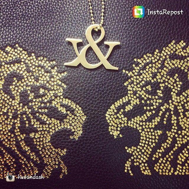 repost via @instarepost20 from @hueandash ✨Hue and Ash spring design:) #loveit #lovedashion #lion #hotfix #designer #design #gold #handbag #handbags #hueandash #handbagaddict #HaveAGreatDay #follow...