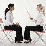 Entrevista estructurada o preparada