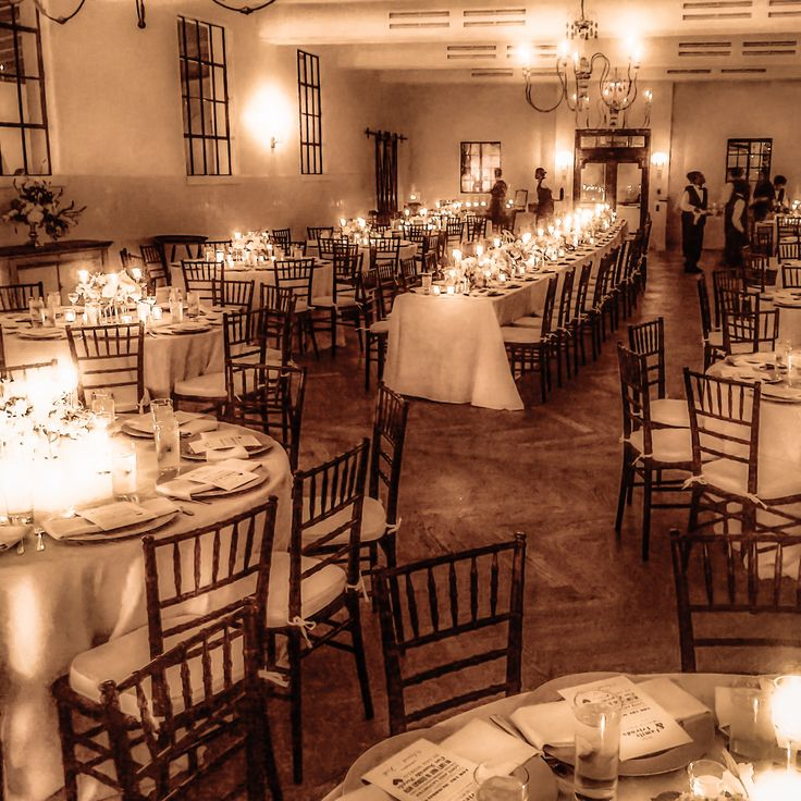 affordable wedding reception venues minnesota%0A http   m bestofneworleans com gambit firedup     Wedding VenuesWedding  FlowersContentWedding Reception VenuesWedding PlacesWedding Bouquets