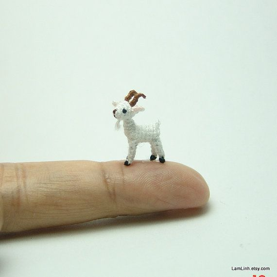 148 best images about ?teeny?tiny?crochet? on Pinterest ...